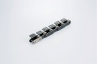 Attachment Chain Manufacturer