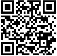 Scan And Plan Information